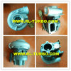 Turbocharger/Turbo Hx60W 4955815 4047151 4047147 for Cummins Qsx15