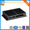 China Aluminum Extrusion Heat Sink