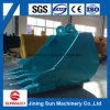 Excavator Bucket for Kobelco Small Size Excavator Sk100
