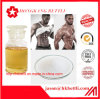 Testosterone Cypionate / Test Cyp 100mg/Ml for Body Building
