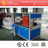 Glass Fiber PPR Pipe Extrusion Machinery