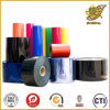 Colored PVC Film for Pharmaceutical Packing