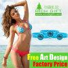 Factory Cheap Custom Adjustable Waterproof NFC Silicone Bracelet