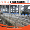 PLC Control Mineral/Pure Water Bottling Machine
