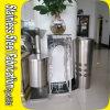 Keenhai Professional Customized Stainless Steel Metal Flower Pot Rack