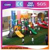 Kids Outdoor Playground Slide Equipment for Park