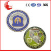 Customized High Quality Metal Brass Coin Dealerbrass Coin Dealer