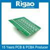 PCB Circuit Board Design E-Cigarette PCB Circuit Board