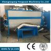 PP PE Material Stiring Machine Plastic Mixer Unit