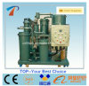 Explosion Proof Type Vacuum Lube Oil Recondition System (TYA-100)