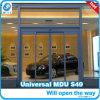 Dunker Motor Universal Sliding Door Operator Can Repair All Brands Auto Doors