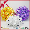 Wholesale Box Packaging Double Sided Star Bow