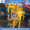Dustless Blasting Machine Shot Blaster dB500 Blasting Machine