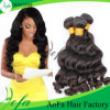 Hot Selling Virgin Brazilian Hair Remy Human Hair Extension