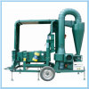 Grain Cereal Crops Seed Cleaning Machine