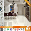 600X600mm Double Loading Building Material Polished Porcelain Tile (J6V00)