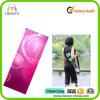 Colorful Design Printed Exercise Yoga Mat, Sports Mat OEM