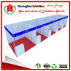 10X10FT Octanorm Standard Exhibition Booth