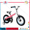 2016 New Style MTB China Pushbike Kids Bicycle/Children Bike for 3 5 Years Old Kids Bike, Kid Bicicleta / Bicycle Bike