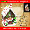 New Style Christmas Decoration for Trees or Home Decor with LED Light