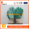 Ddsafety 2017 Green Garden Gloves