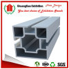 Maxima System Square Extrusion for Exhibition Booth