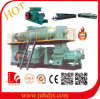 Clay Brick Making Machine Price for India (HD75-40)