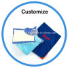 Custom Logo Airline Blanket