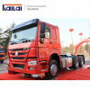 China Famous Brand Sinotruk HOWO Tractor Truck