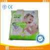 2015 Hot Sell Cheap Factory Price Names of Disposable Diaper