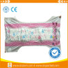 Factory Price High Quality Customrized Nice Baby Diaper Stock Lot