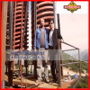 Ore Dressing Plant Spiral Concentrator