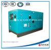 16kw/20kVA Silent Diesel Generator Powered by Perkins Engine