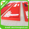 Soft PVC Rubber Custom Personalized Bar Mat Promotional Gift