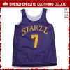 Custom Logo Basketball Jersey Design 2016