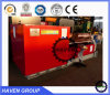 W11-10X3000 Hydraulic 3 Rollers mechanical plate bending rolling machine