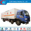 Factory Direct Supply Faw Large Explosion Proof Truck