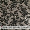 Textile Knitting Lace Fabric Wholesale (M0074)