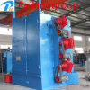 High Efficiency and Good Quality Hook Type Shot Blasting Machine