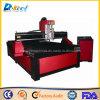 Hypertherm 105A Plasma Cutter 30mm Metal Plasma Cutting Machine