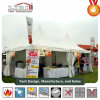 New Design Outdoor Pagoda Tent High Peak Roof for Festival
