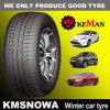Snow Car Tyre Kmsnow (205/60R15 205/60R16 215/60R16 225/60R16 215/60R17)