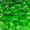 GMP Certified Natural Aloe Vera Softgel, Aloe 25mg Soft Capsule, Transparent Softgel