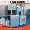Semi-Automatic Stretch Blow Moulding Machine (UT-120)