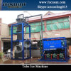 25tons Tube Ice Machine for Nigerian
