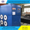 Jneh Laser Fume Dust Collector Air Filter for Laser Machine