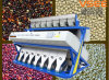 Full Color 5000+Px CCD Color Sorter for Grains