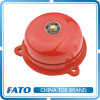 Fato Ebl-7502 Series Red Color Alarm Bell