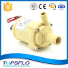 Small DC 12V Water Pump DC Brushless
