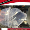Thin Wall Packaging Injection Mould